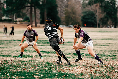 Rugby (Select) 02 18 2017 - 17 - IG