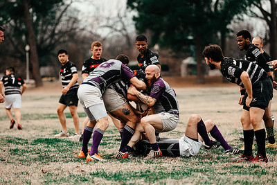 Rugby (Select) 02 18 2017 - 25 - IG