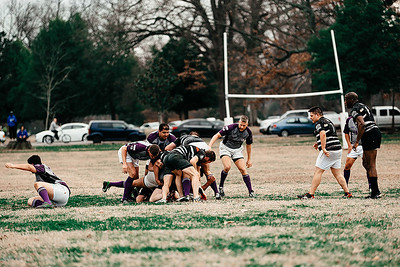 Rugby (Select) 02 18 2017 - 34 - IG
