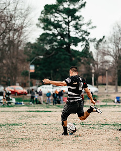 Rugby (Select) 02 18 2017 - 22 - IG