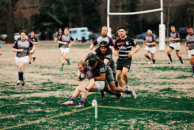 Rugby (Select) 02 18 2017 - 8 - IG
