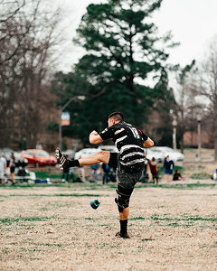Rugby (Select) 02 18 2017 - 23 - IG