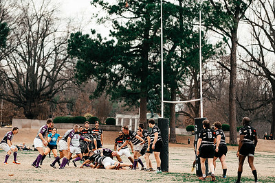Rugby (Select) 02 18 2017 - 40 - IG