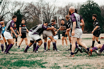 Rugby (Select) 02 18 2017 - 30 - IG