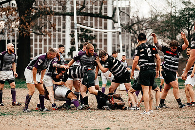 Rugby (Select) 02 18 2017 - 41 - IG