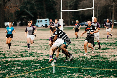 Rugby (Select) 02 18 2017 - 7 - IG