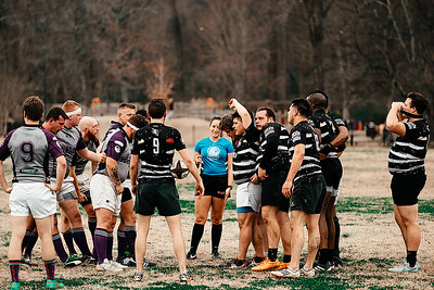 Rugby (Select) 02 18 2017 - 9 - IG