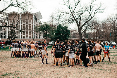 Rugby (Select) 02 18 2017 - 44 - IG