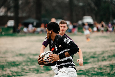 Rugby (Select) 02 18 2017 - 26 - IG