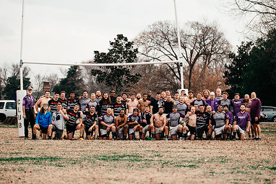 Rugby (Select) 02 18 2017 - 45 - IG