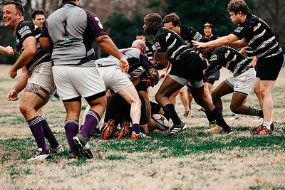 Rugby (Select) 02 18 2017 - 36 - IG