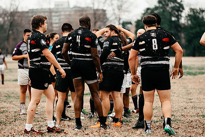 Rugby (Select) 02 18 2017 - 16 - IG