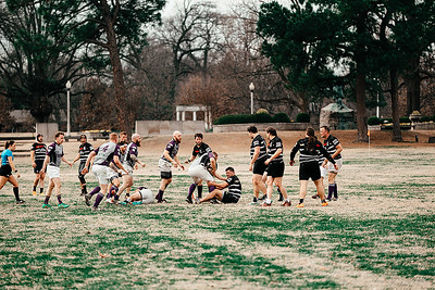 Rugby (Select) 02 18 2017 - 19 - IG