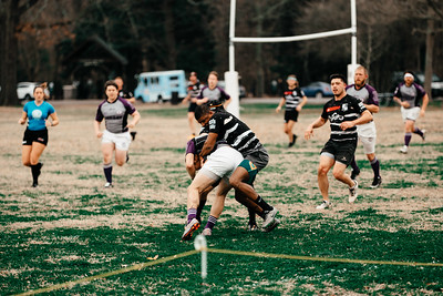 Rugby (ALL) 02 18 2017 - 74 - IG