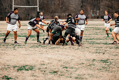 Rugby (ALL) 02 18 2017 - 4 - IG