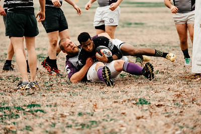 Rugby (ALL) 02 18 2017 - 90 - IG