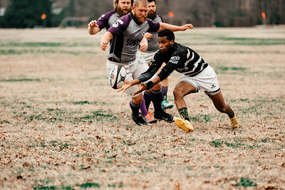 Rugby (ALL) 02 18 2017 - 89 - IG