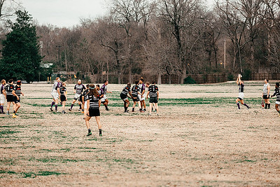 Rugby (ALL) 02 18 2017 - 17 - IG