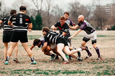 Rugby (ALL) 02 18 2017 - 50 - IG