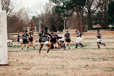 Rugby (ALL) 02 18 2017 - 38 - IG