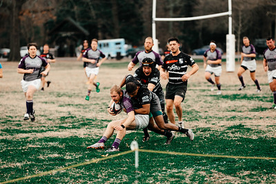 Rugby (ALL) 02 18 2017 - 75 - IG
