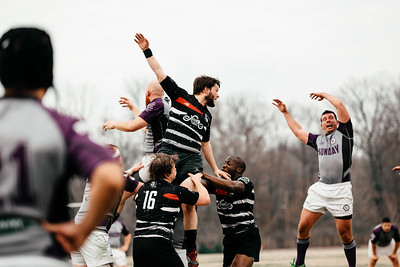 Rugby (ALL) 02 18 2017 - 81 - IG