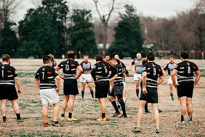 Rugby (ALL) 02 18 2017 - 30 - IG