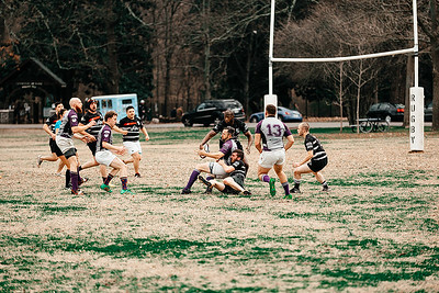 Rugby (ALL) 02 18 2017 - 12 - IG