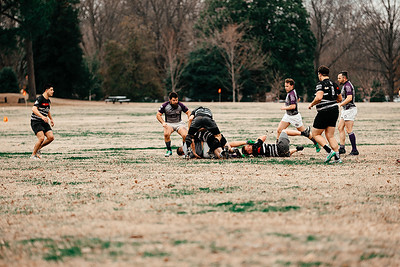 Rugby (ALL) 02 18 2017 - 34 - IG