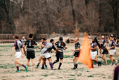 Rugby (ALL) 02 18 2017 - 57 - IG