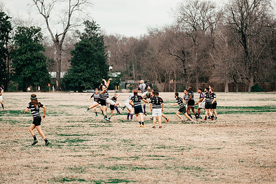 Rugby (ALL) 02 18 2017 - 21 - IG