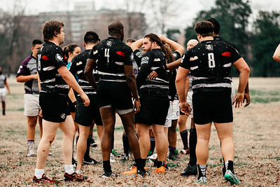 Rugby (ALL) 02 18 2017 - 92 - IG