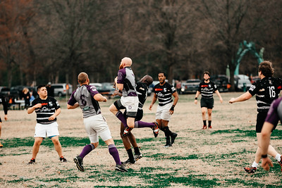 Rugby (ALL) 02 18 2017 - 72 - IG