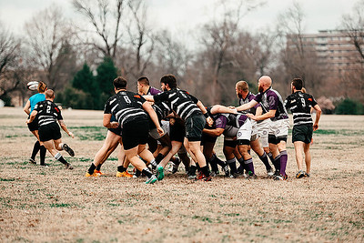 Rugby (ALL) 02 18 2017 - 33 - IG