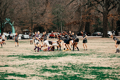 Rugby (ALL) 02 18 2017 - 11 - IG