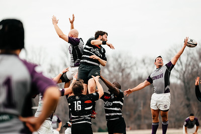 Rugby (ALL) 02 18 2017 - 80 - IG