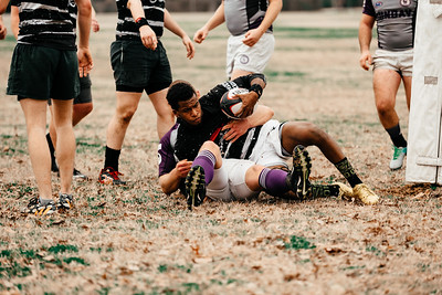 Rugby (ALL) 02 18 2017 - 91 - IG