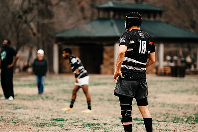 Rugby (ALL) 02 18 2017 - 45 - IG