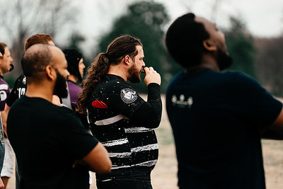 Rugby (ALL) 02 18 2017 - 68 - IG