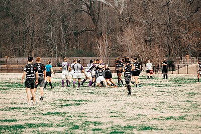 Rugby (ALL) 02 18 2017 - 5 - IG