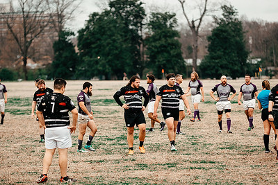 Rugby (ALL) 02 18 2017 - 29 - IG