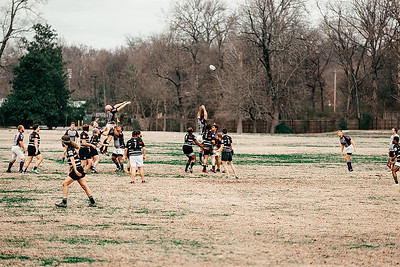 Rugby (ALL) 02 18 2017 - 18 - IG