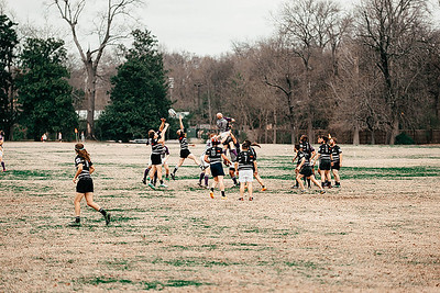 Rugby (ALL) 02 18 2017 - 20 - IG