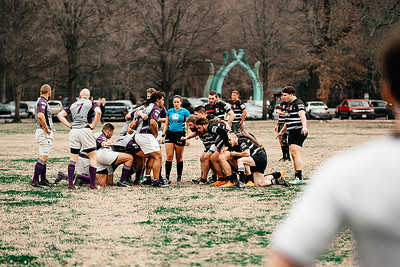 Rugby (ALL) 02 18 2017 - 14 - IG