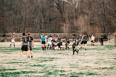 Rugby (ALL) 02 18 2017 - 6 - IG