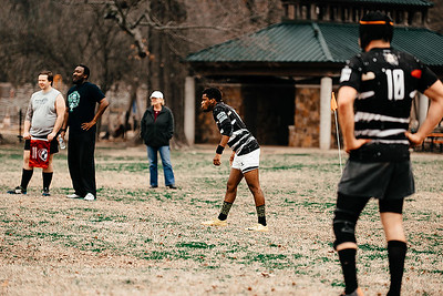 Rugby (ALL) 02 18 2017 - 46 - IG