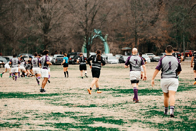 Rugby (ALL) 02 18 2017 - 9 - IG