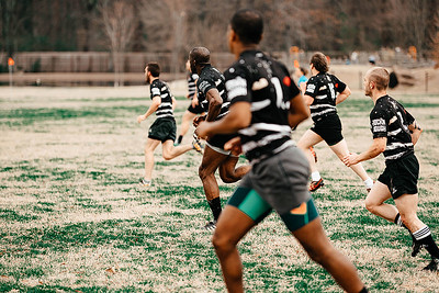 Rugby (ALL) 02 18 2017 - 63 - IG