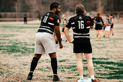 Rugby (ALL) 02 18 2017 - 8 - IG