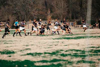 Rugby (ALL) 02 18 2017 - 88 - IG
